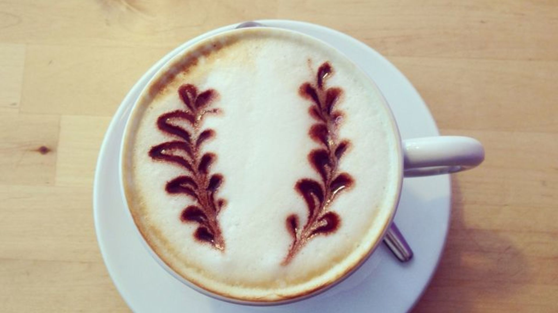 5 Reykjavk Cafes To Relax In