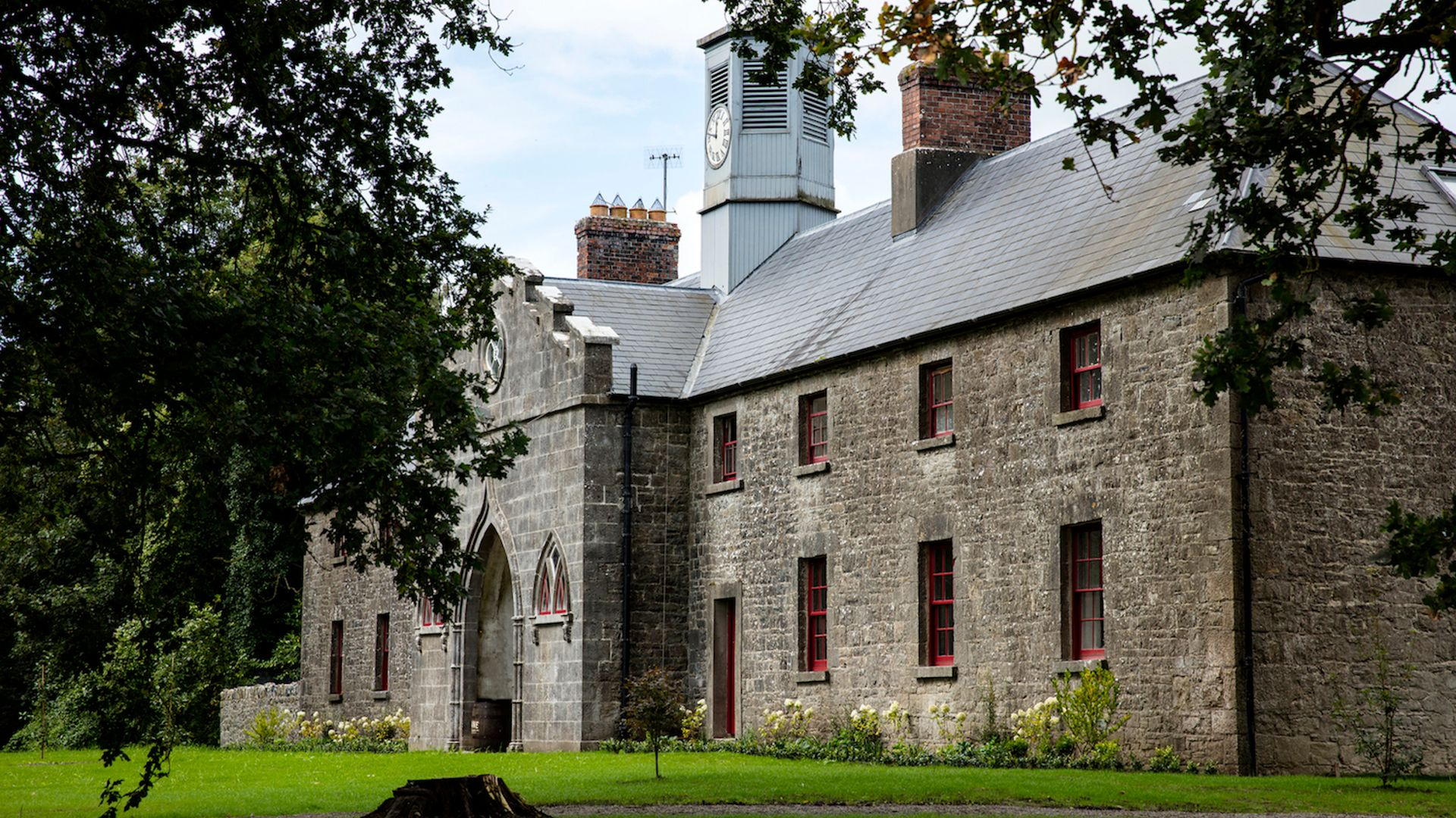 A Whiskey Distiller Shares His Top Things To Do In Dublin
