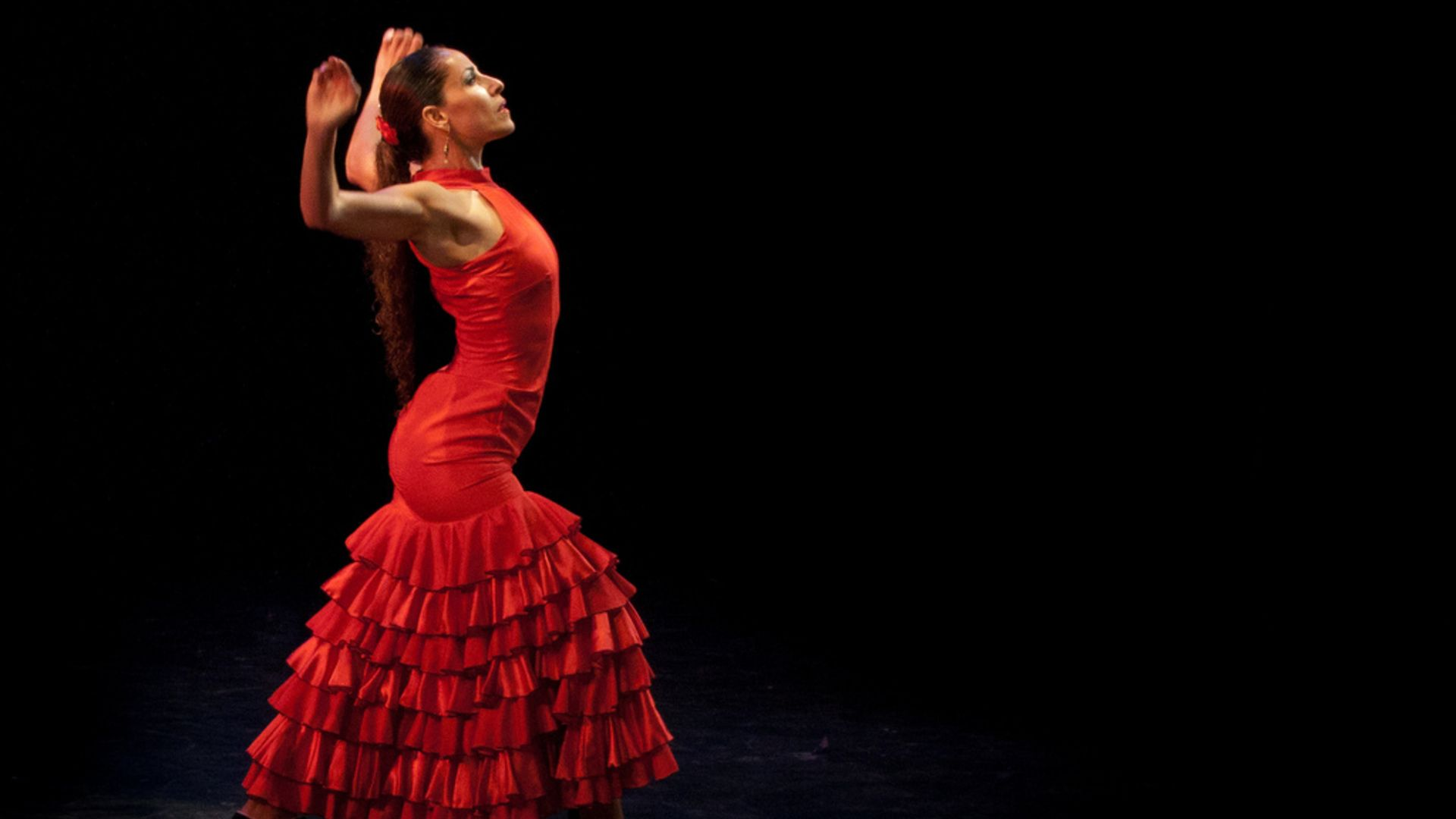 Discover The Elements Of Authentic Flamenco In Sevilla, Spain