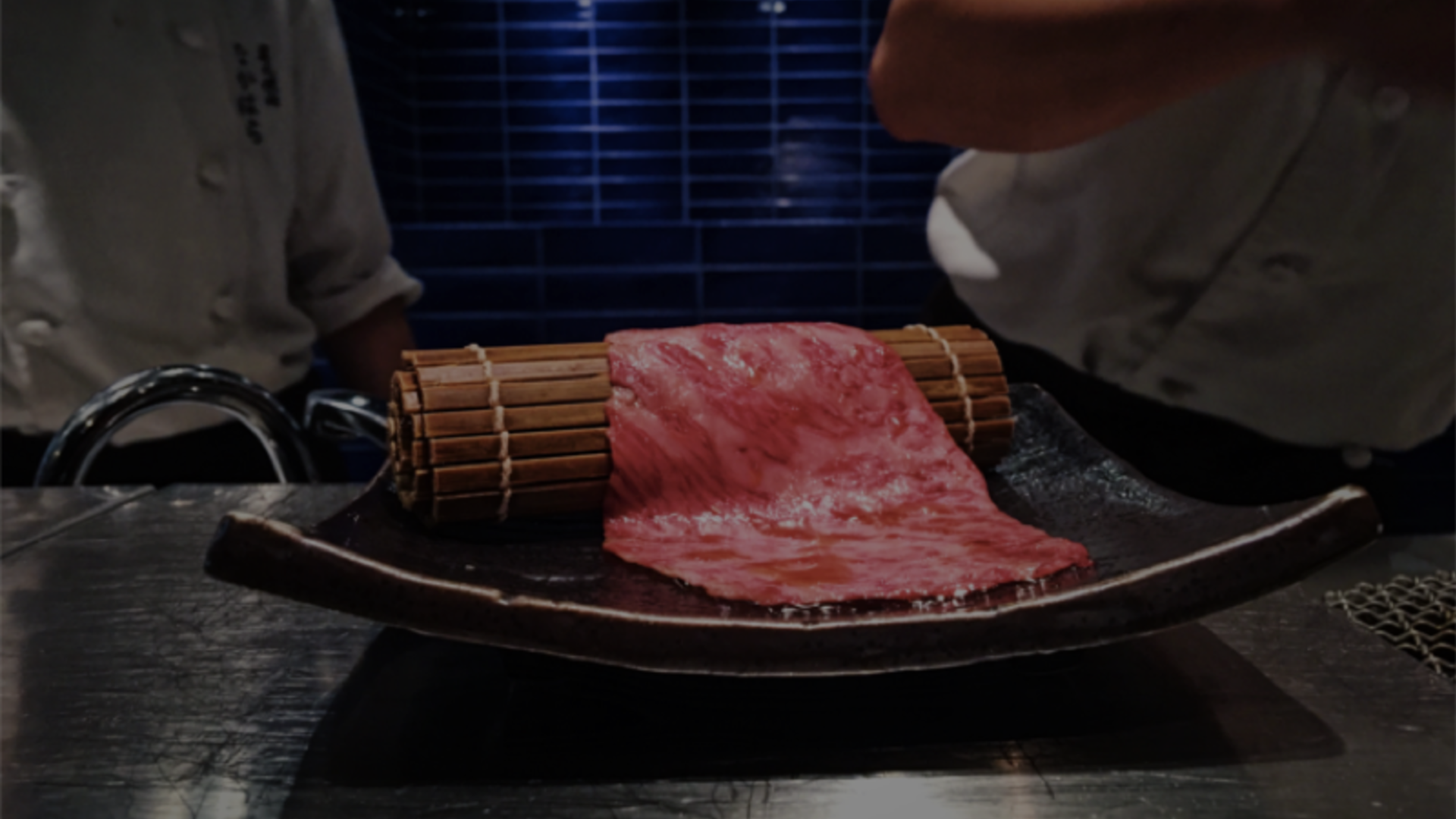 Journy's Definitive Guide To Tokyo's Best Dining