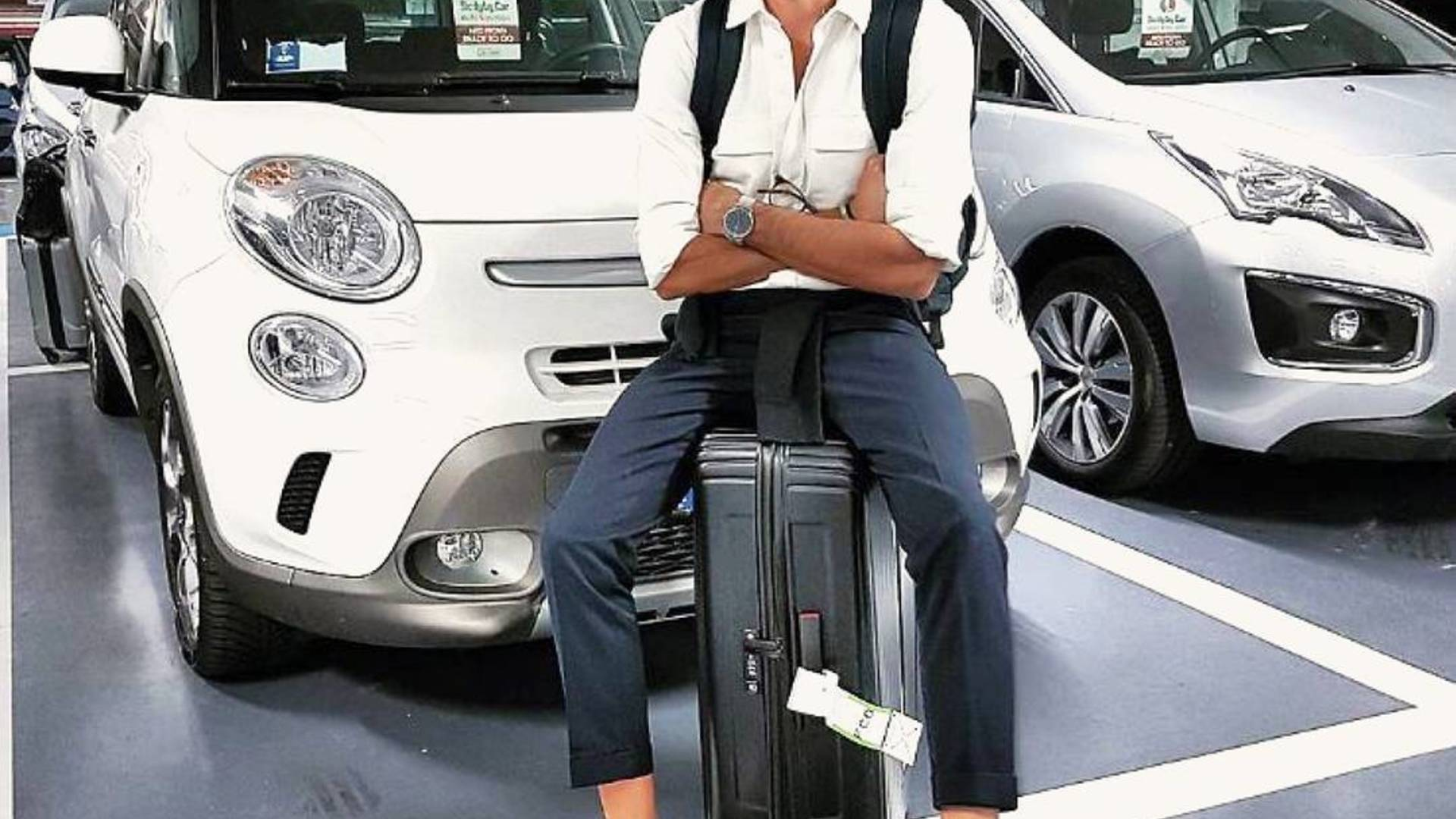 Journy's Definitive Guide To The Pros And Cons Of Hard And Soft Suitcases