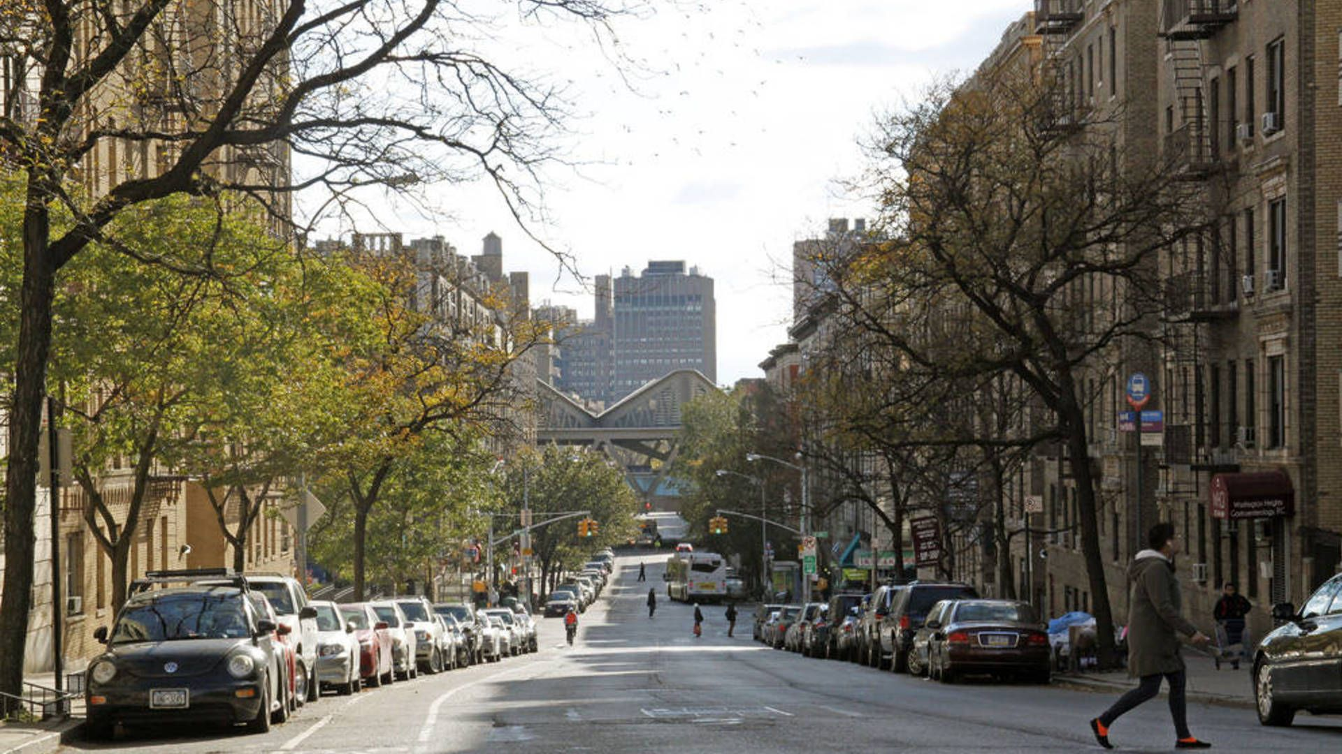 NYPost Columnist Zach Kussin's Local Guide To Washington Heights