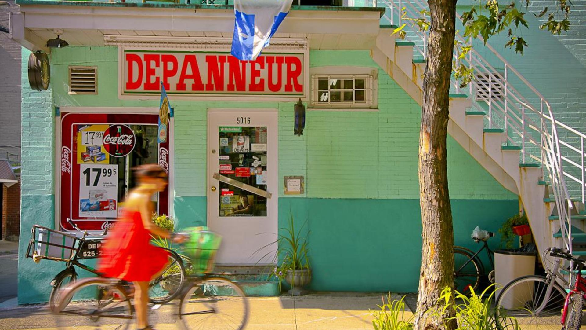 Pass For A Local When You Master These 8 Important Quebecois Phrases