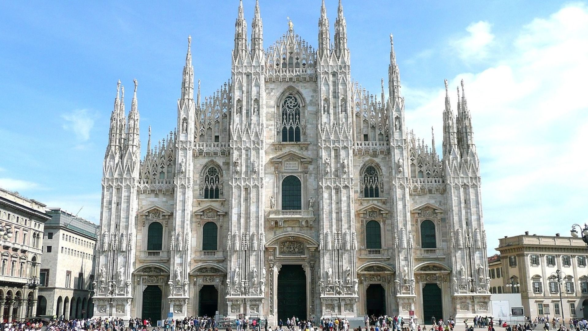 Journy S Ultimate Milan Travel Guide