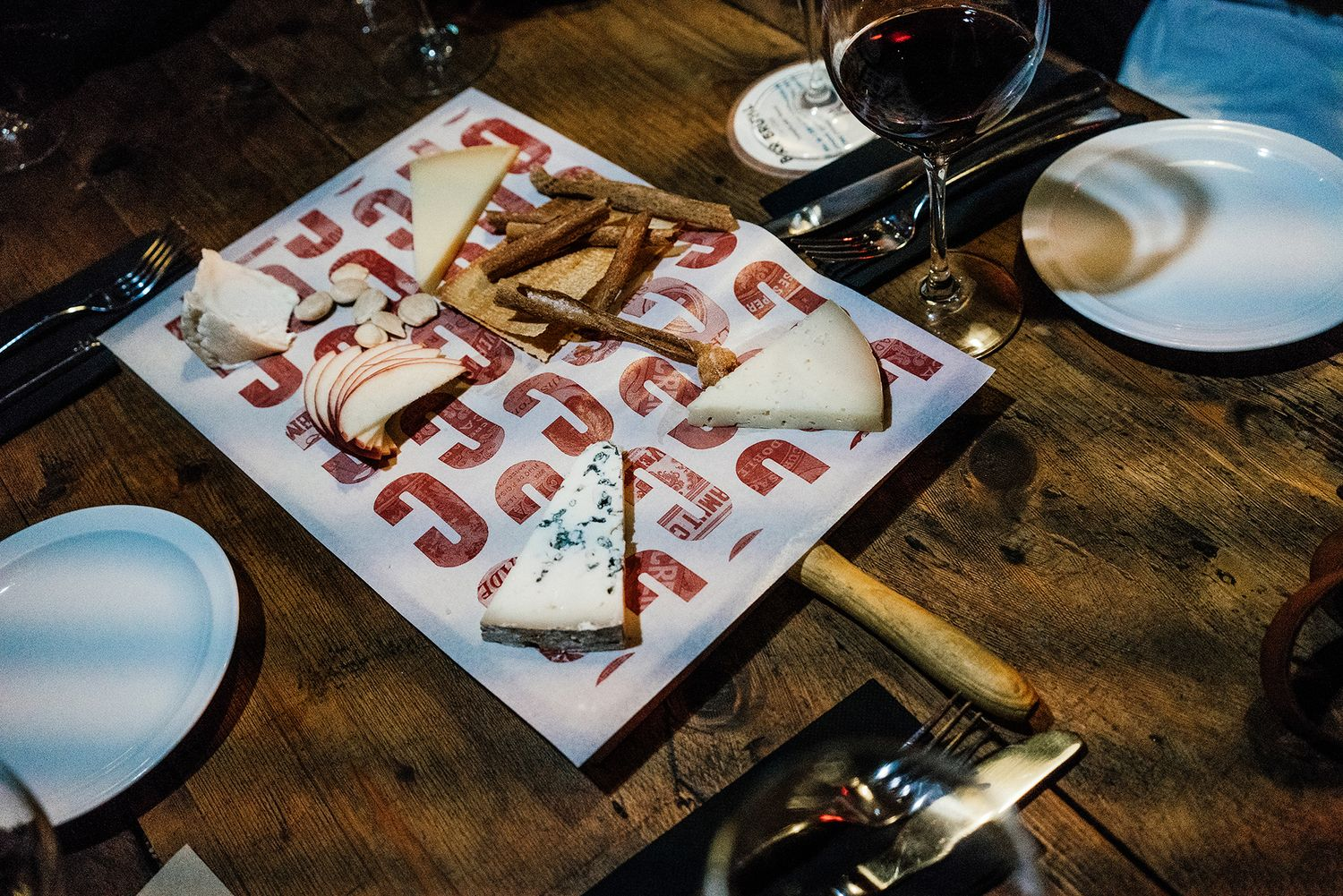 5 Of The Best Wine Bars In Barcelona, According To A Local