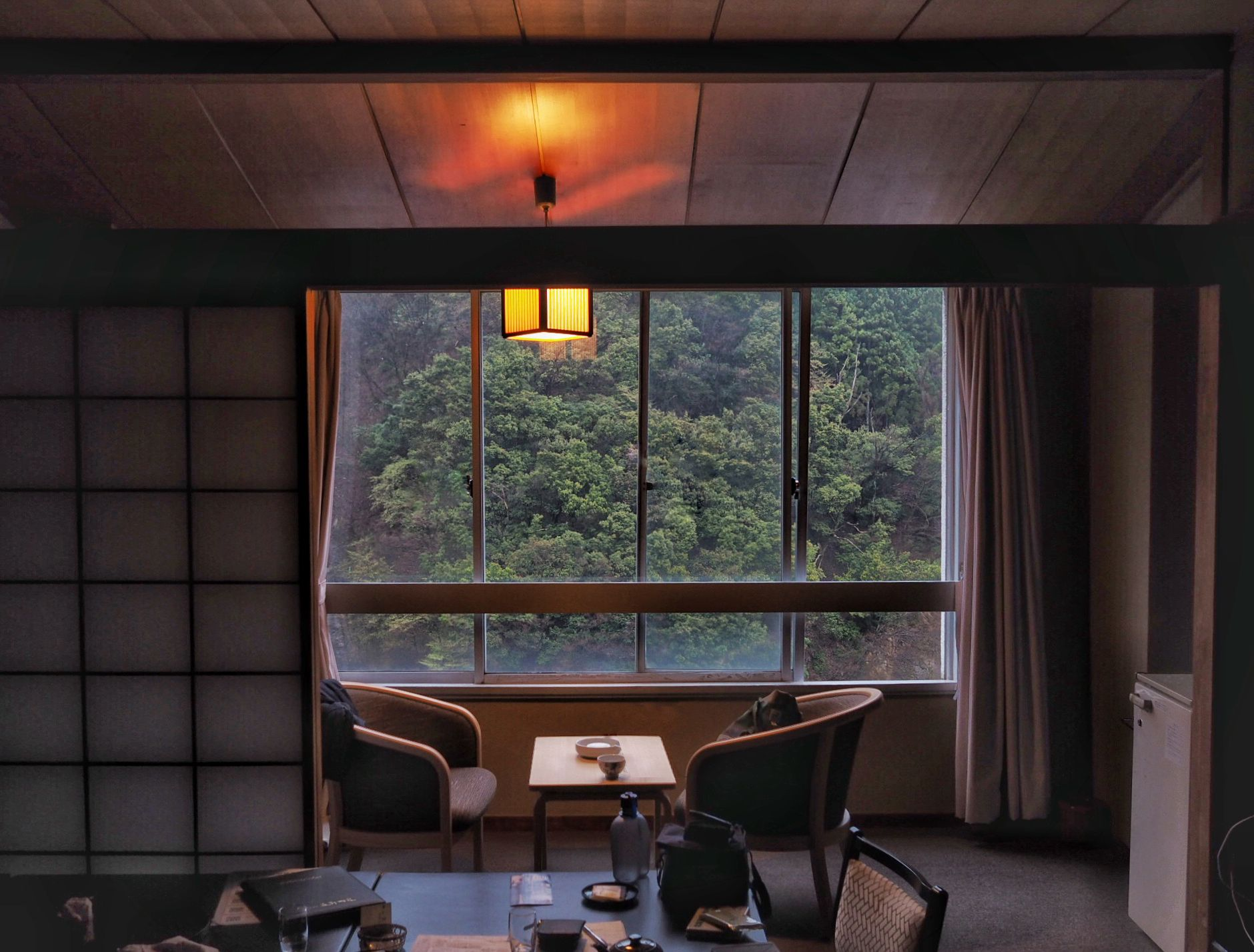 Ultimate Guide To Ryokans In Japan (Including 6 Of The Best Spots To Stay)