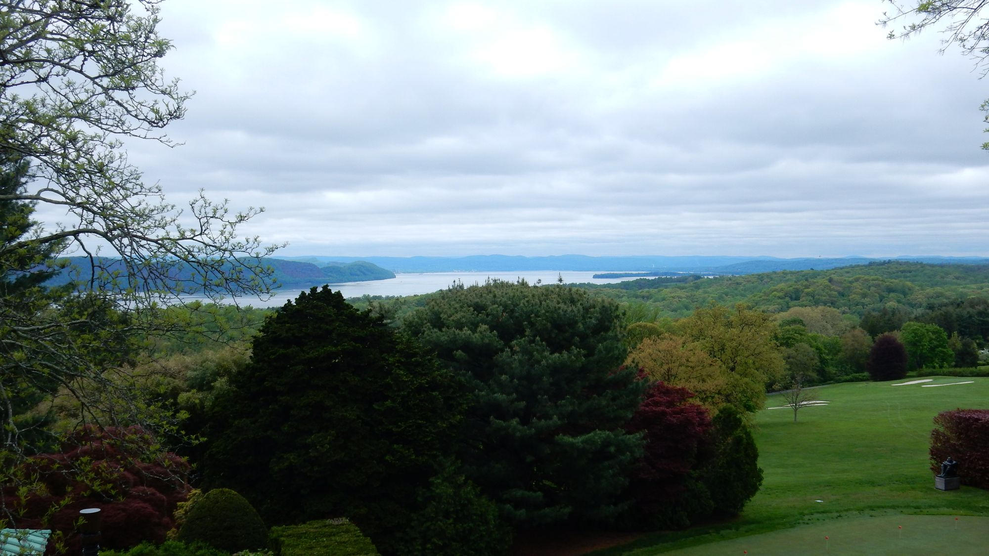 10 Things To Do Outdoors During A Long Weekend Or Day Trip In Westchester, NY