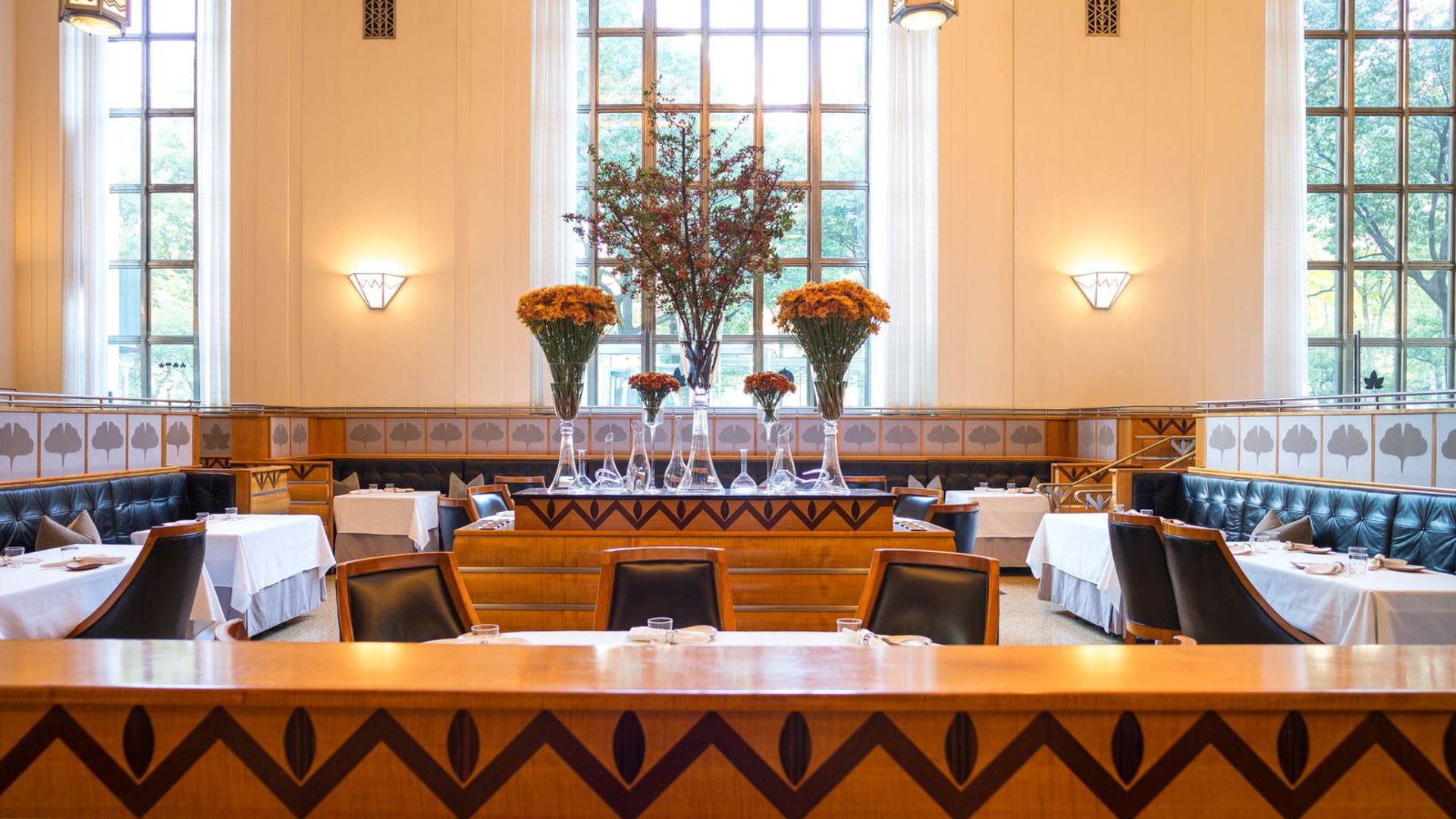Journy Michelin Starred Restaurants That Dont Really Have A Dress